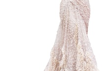 Dream dresses!