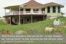 Home Quotes & Testimonials / Quotes about home