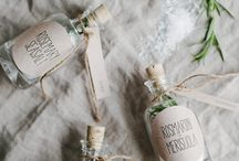 DIY : Craft, Party Favors and More