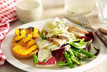 Chicken recipes / by Better Homes and Gardens Australia