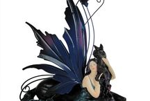 Fairy Gifts & Collectables