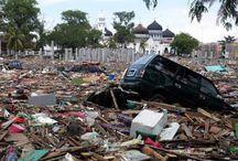 Masjid Raya Baiturrahman Banda Aceh Masjid Terkokok Pasca Sunami 2014 | Gadogadoilmu