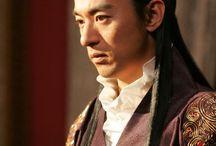 fotos / joo jin mo