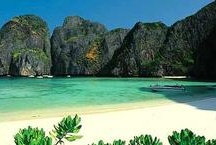 IGO_Honeymoon ✈ / Take a romantic trip away and enjoy some quality time with your partner! <3
