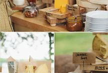 Appetizers - Pinspirations