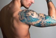 tatuagens prefrridas