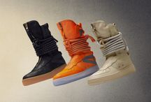 Sneakerworld
