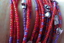 Jewelry / takı