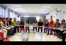 Müzik dersi video