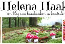 blogspot over haken