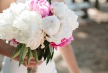 Beautiful Bouquets / Best wedding bouquets in Austin, TX. A bride's bouquet says a lot about her. Here are some pins for inspiration while picking out your wedding bouquet.