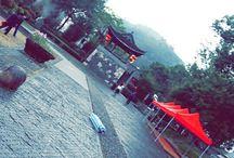 Zhejiang province 2016
