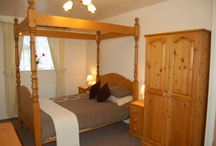 Peak District Holiday Cottage Fri 12th Oct x 3 nights Now £195