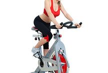 Home Indoor Cycles / This board contains links to various indoor cycle bikes for the home exercisers as well as other information for beginner indoor cyclist. Most bikes are in the $200 to $400 range but a few premium bikes in the $2000 range are also listed. Make sure to read the Amazon reviews to find the best bike for you in your price range.