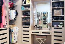 Giyin odası