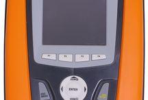 Elektrotechniek & Power Quality ( PQA) / Netkwaliteit meters verkrijgbaar bij Metesco en in de markt. Fluke, Dranetz, Hioki, HT Italia. Power quality meten voor meer inzicht in uw energievoorziening.