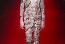 Für die Trendsetters : Runway Looks, Fashion trends and more / Fashion, Fashion Styling, Trends.