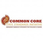 Common Core Standards / by Mendy Gehrt