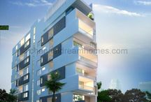 Properties for sale in T.Nagar Chennai / http://chennaidreamhomes.com/property-location/t-nagar