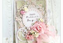 Beautiful cards 10