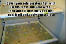 Diy pronto / Do this= life is easier