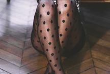 Les pois sur vêtements ! / Peas on clothes ! / Découvre ici des vêtements à pois/ Peas on clothes idée de Dub et drino #Idea of #dubanddrino #dubetdrino  #Peas #clothes #pois #vêtement