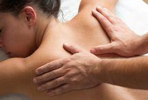 Fibromyalgie , #fibromyalgie #SANTÉ