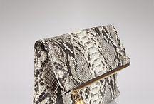 Handbags, Wallets & Clutches