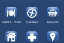 Neuwied App / Neuwied App von CityApp Collection