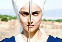 ੴ / sikh dharma / by Radhajeet Kaur