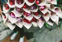 Wedding Stationery // Honeywed