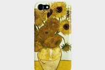 Iphone7-7PLUS case