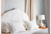 Bedrooms design / Beautiful bedrooms. / by Karen Yap