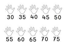 Matek 100-as számkör