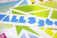 WALLS 360 NEWS! / WALLS 360 in the news.