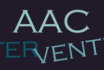 AAC/ AT/ AugCom