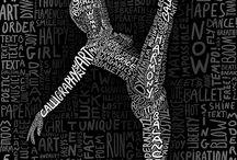 Dance / Cool dance images