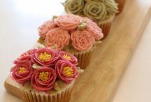 cup cake spuit rusia