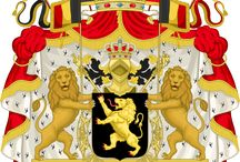 Royal Family of Belgium