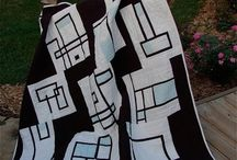 Group Quilts