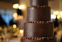 Wedding / The Big Party on November 8!