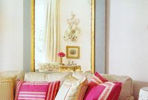 Deco: French furniture
