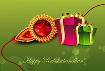 Wishes of Chennai Ungal kaiyil