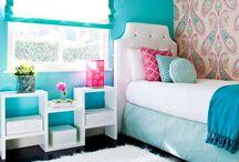 Sophie room