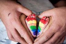 rainbow baby pix