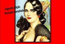 Produtos Místicos / Contatos para adquirir os produtos: cdario17@yahoo.com.br
