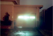 That light