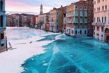 Europe | Travel the World
