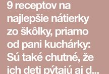 Natierky