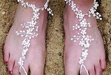 Rustic country weddings